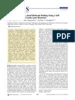 hts3.pdf