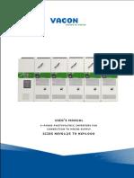 DPD00425A1