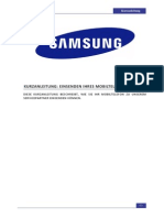 Kurzanleitung_Mobiltelefon_Send_In_dat_repair.pdf