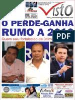 vdigital.330.pdf