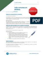 Errores-Conteo-Celular.pdf