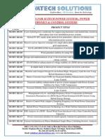 2014-2015_M.TECH_PROJECTS _LIST.docx