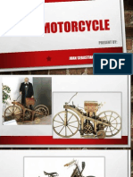 The motorcycle.pptx