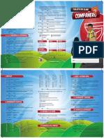 TarjetaCompanero.pdf