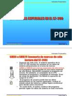 MARCAS_ESPECIALES.pdf