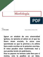 l1-t4-morfología.ppt