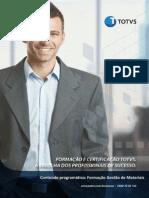conteudo_programatico_gestao_de_materiais.pdf
