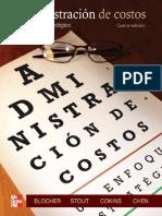 Administracion de Costos 4ed - Blocher, Stout, Cokins y Chen.pdf