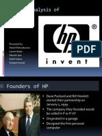 hpfinalppt-120410061145-phpapp02