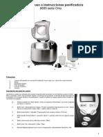 manual instrucciones-8695-onix-lo.pdf
