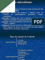 Resumo controle[6 e 7].ppt