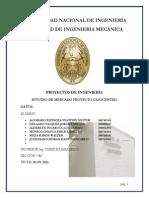 PROYECTO GASECENTRO.docx