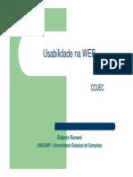 tut_UsabilidadeWeb.pdf