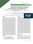 el_residente_como_docente.pdf