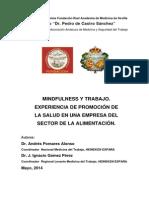 MINDFULNESS-Y-TRABAJO-EMPRESA-ALIMENTACION-PREMIO-RAMSE-2014.pdf