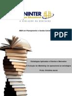 Tema_1_-_A_Evolução_do_Marketing.pdf