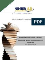 Tema_2_-_Inteligência_de_Mercado.pdf