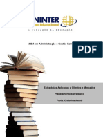 Tema_3_-_Planejamento_Estratégico.pdf