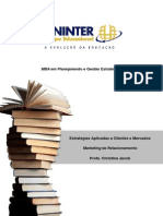 Tema_4_-_Marketing_de_Relacionamento.pdf