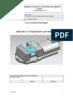 manu_fresadora.pdf