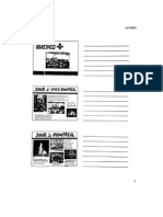 zzzzzzz(1).pdf