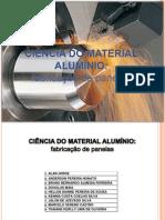 Processo de Fabricação da Panela.pptx