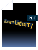 microwavediathermy-130312124704-phpapp02.pdf