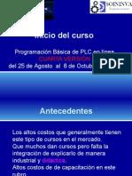 1.3  Curso Fundamentos de PLC.pdf