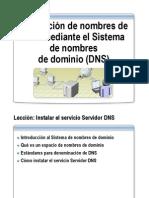 DNS.pptx