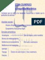 Colinergico 2.pdf