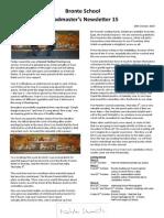 October 10.pdf