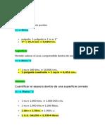 Modulo II.doc