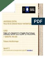 curso_ingeniería.pdf