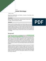 13-Bayesian Wavelet Shrinkage.pdf