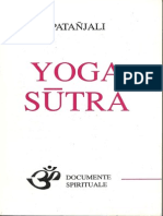 Patanjali-Yoga Sutra.pdf