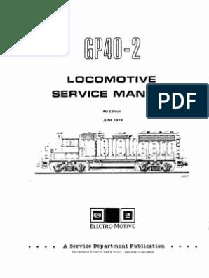 "Headlight lenses 10 pcs  EMD GP locomotive parts ho scale 1//8/"""