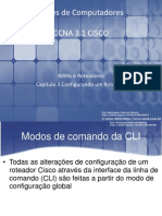 03ccna-120920105416-phpapp01.ppt
