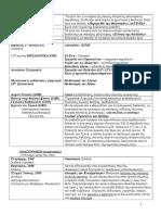 ΕΠΟ21-Στοιχειοθέτηση-ονομάτων-ανά-εποχή.pdf