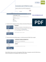 WU Webmails weiterleiten.pdf