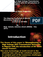 A Technical Paper