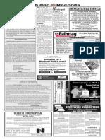 acm page 10.pdf