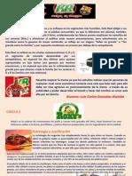 Luis Carlos Gonzales.pdf