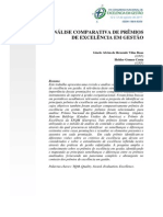 ANLISECOMPARATIVADEPRMIOS.pdf