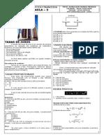 aula3matematicafinanceira.pdf
