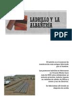 LADRILLO Y ALBAÑERIA .pdf