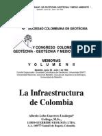 21_Infraestructura_de_Colombia.pdf