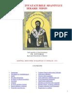 Viata-Si-Invataturile-Sfantului-Ierarh-Nifon.pdf