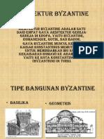 ARSITEKTUR BYZANTINE.pptx