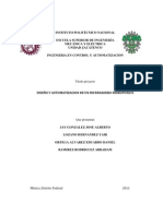 INVERNADERO.pdf