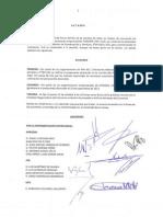 Acta 6.pdf